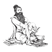 Stories In Tamil icon