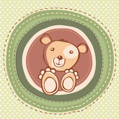 100+ Stories for Kids icon