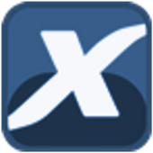 Xperience Engineering icon