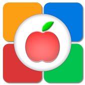 Состав продуктов icon