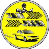 Taxi-Pasha icon