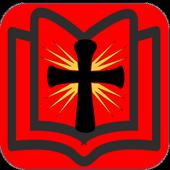 YORUBA  BIBELI MIMỌ icon