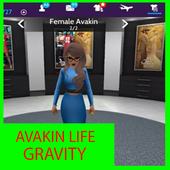 New Tips Avakin Life 2 Best icon