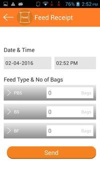 Farmers App apk screenshot