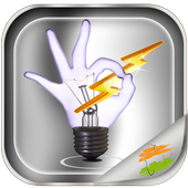 Electrical Terms icon
