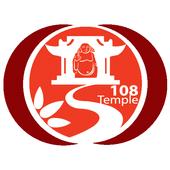선묵 혜자스님과 마음으로 찾아가는 108산사순례기도회 icon