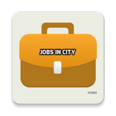 Off campus Placements & Jobs icon