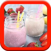 Smoothie Recipe At Home icon