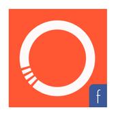 Auto Post (Facebook) icon