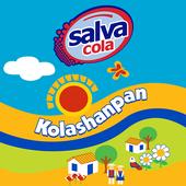 SalvaCola icon