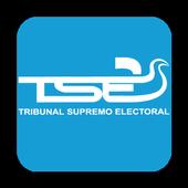 TSE SV icon