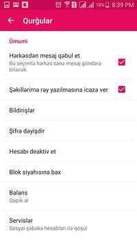 MiMo apk screenshot