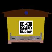ApiDiario icon