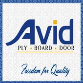 Avid Lam icon