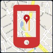 Mobile No Tracker & Validator icon