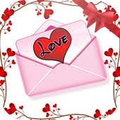 Sweet Love Messages 2017 icon