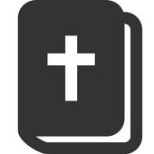 사도행전 icon