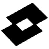 연금복권 시뮬레이터 icon