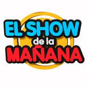 El Show de la Mañana (Beta) icon