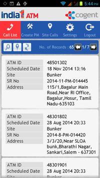 Synergy Site Manager apk screenshot