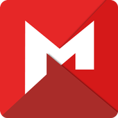 MSO Excellence App icon