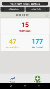 MSO Excellence App apk screenshot