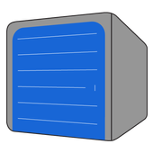 Syrasoft Mobile Manager icon