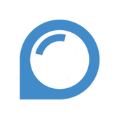 Ремонт квартир icon