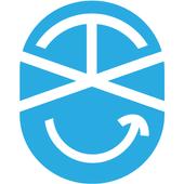 Tx-u icon