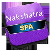 Nakshatra Beauty & SPA icon
