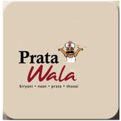 Prata Wala icon