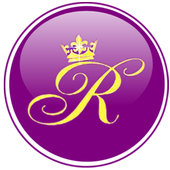 Royal Productions icon