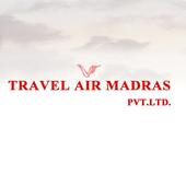 Travel Air Madras icon