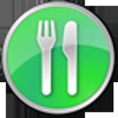 Sri Veeras Curry Restaurant icon