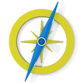 PANS OPS Calculator icon