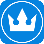 Guide For KingRóot icon
