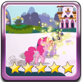 New MY LITTLE PONY Tips icon