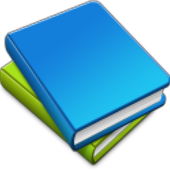Clever Reader icon