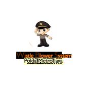 WBS Polda Metro Jaya icon