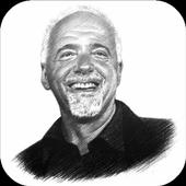 English Stories - Paulo Coelho icon