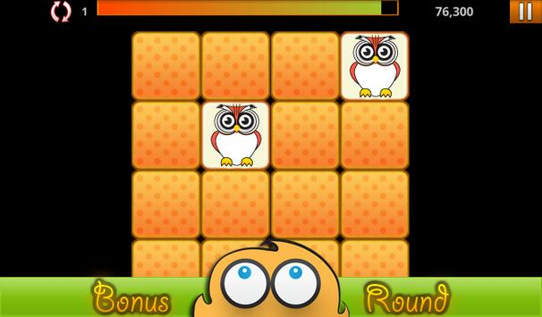 onet deluxe apk download