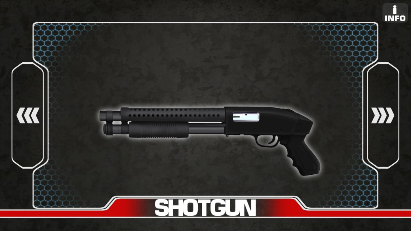 Guns Animated Weapons Apk Download Free Entertainment