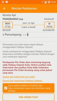 APPSIPay apk screenshot