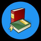 Literatura Biblijna icon