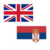 NSrpEng Recnik icon