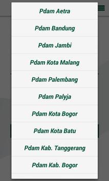 Symphoni Mobile apk screenshot