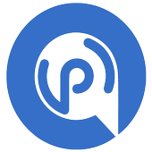 PalsBay Chat icon