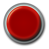 PanicButton - c0dex icon