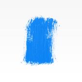 Paste Dump icon