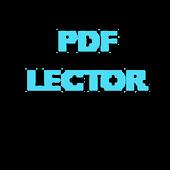 PDFLector icon